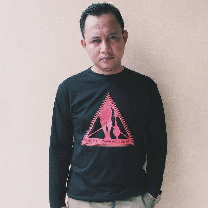 Prof_pic_digidataku